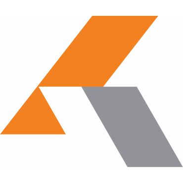 Kirkor Architects and Planners logo