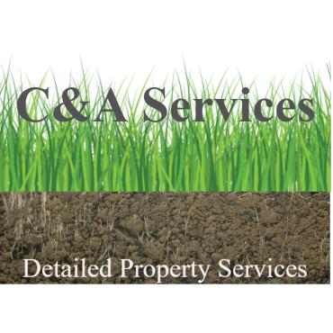 C&A Services PROFILE.logo