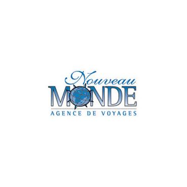 Voyage Nouveau-Monde PROFILE.logo