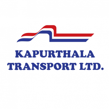 Kapurthala Transport Ltd. logo