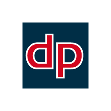Déménagement Populaire Inc PROFILE.logo