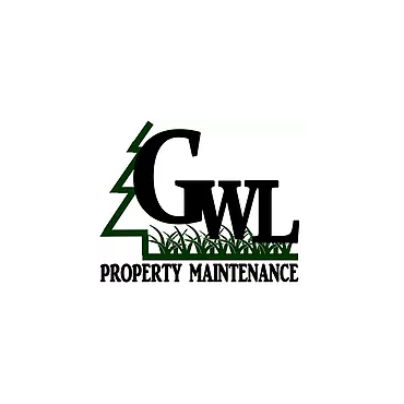 GWL Property Maintenance PROFILE.logo