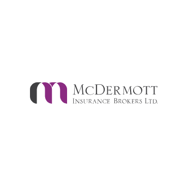 McDermott Insurance Brokers Ltd PROFILE.logo