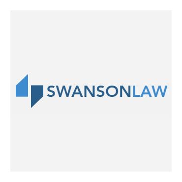 Swanson Law logo