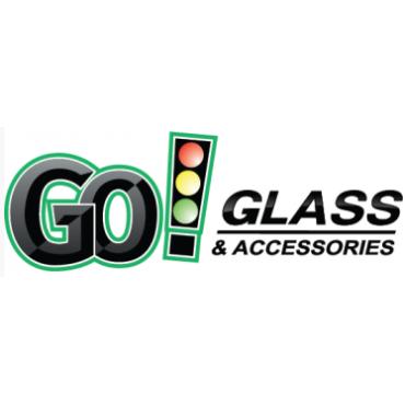 Go! Glass & Accessories logo