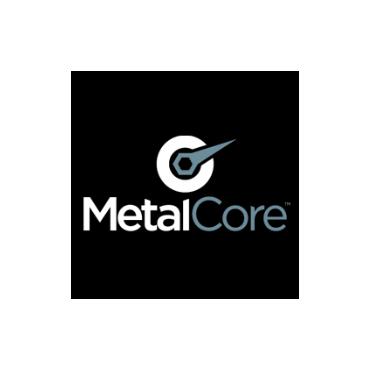 Metal Core Atlantic Inc PROFILE.logo