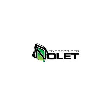 Entreprises Nolet logo
