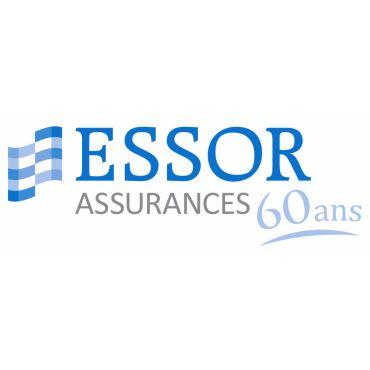 ESSOR Assurances logo
