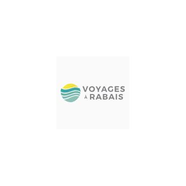 Voyages à Rabais - Brossard PROFILE.logo