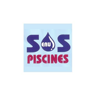 S Eau S Piscines PROFILE.logo