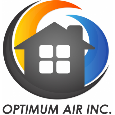 Optimum Air Inc. PROFILE.logo