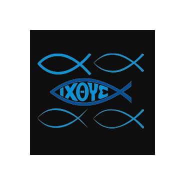 St John of God Books & Church Supplies logo