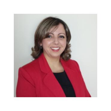Sara Benzerga - Mortgage Agent - Mortgage Alliance PROFILE.logo