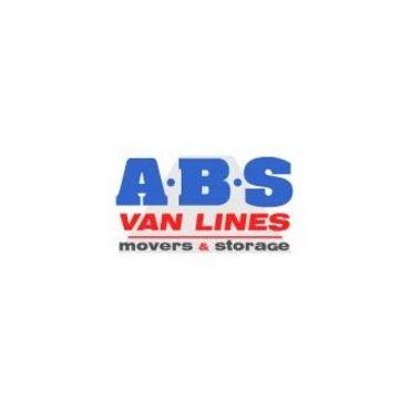 ABS Movers & Storage PROFILE.logo