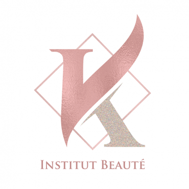Institut De Beauté Kemellya PROFILE.logo