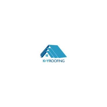 KY Roofing PROFILE.logo