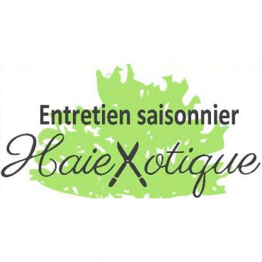 Entretien Saisonnier Haiexotique PROFILE.logo