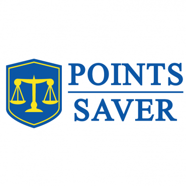 Points Saver PROFILE.logo