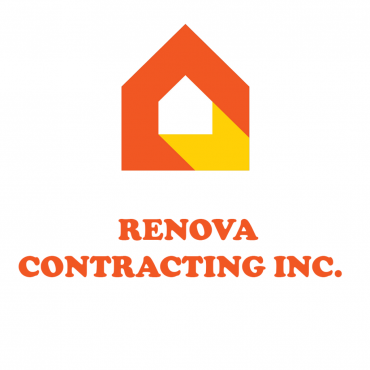 Renova Contracting Inc. PROFILE.logo