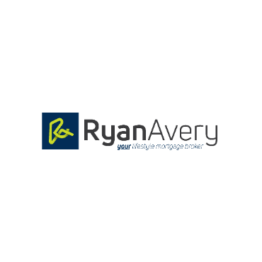 Kelowna Lifestyle Mortgage Broker - Ryan Avery logo