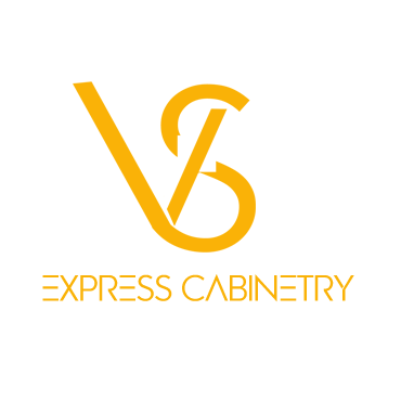 VS Express Cabinetry logo