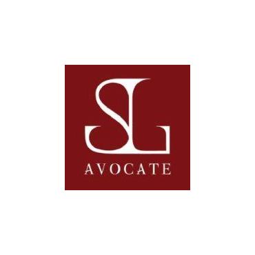 Lanctôt Sylvie Avocate PROFILE.logo