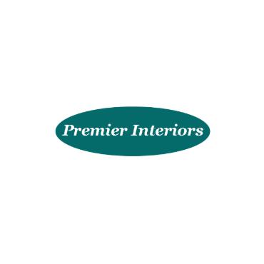 Premier Interiors PROFILE.logo