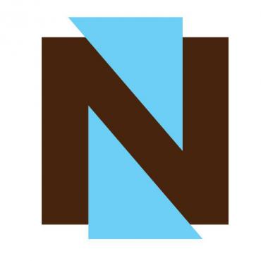 Norag Inc. PROFILE.logo
