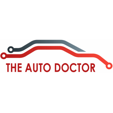 The Auto Doctor logo