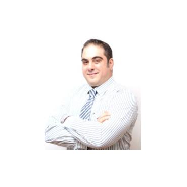 Jad Maalouf Courtier Immobilier Résidentiel PROFILE.logo