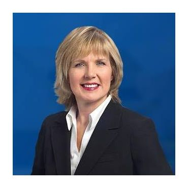 Guylaine Quintal Courtier Immobilier Re/max D'abord Inc logo