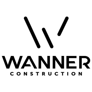 Wanner Construction PROFILE.logo