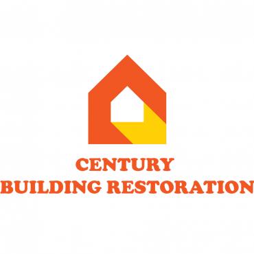 Century Building Restoration PROFILE.logo
