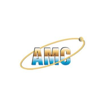 AMC Insurance Services Ltd PROFILE.logo