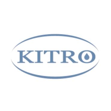 KITRO Corporation PROFILE.logo
