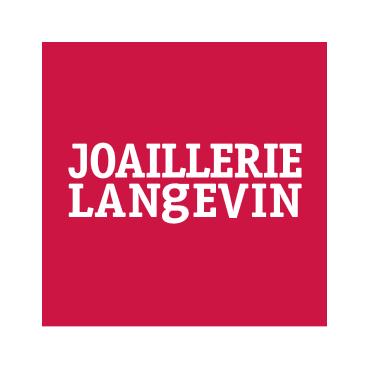 Joaillerie Langevin PROFILE.logo