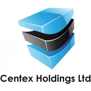 Centex Holdings Ltd logo