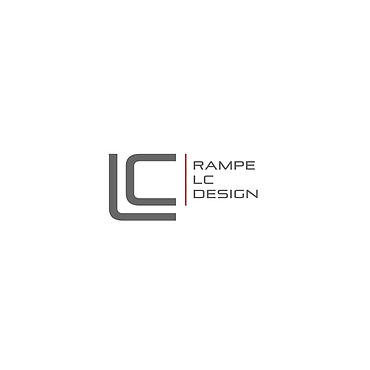 Rampe LC Design Inc. logo