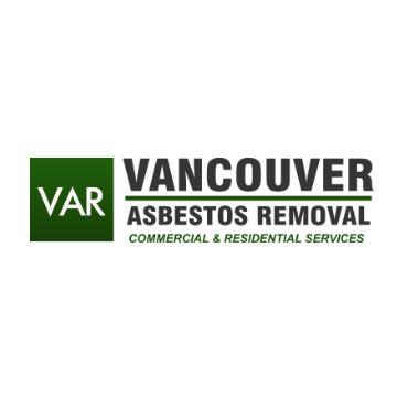 Vancouver Asbestos Removal PROFILE.logo