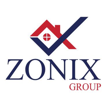 Zonix Group logo