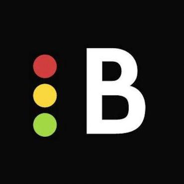 Bid Street Canada logo