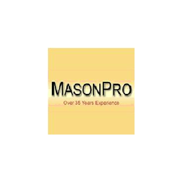 Masonpro PROFILE.logo