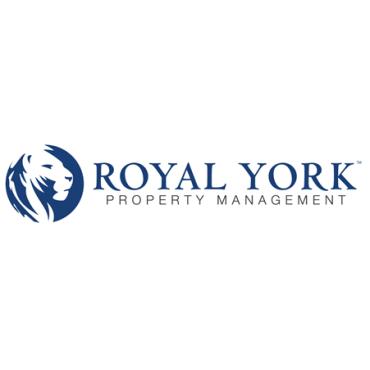 Royal York Property Management PROFILE.logo