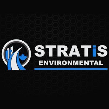 Stratis Environmental Inc. PROFILE.logo