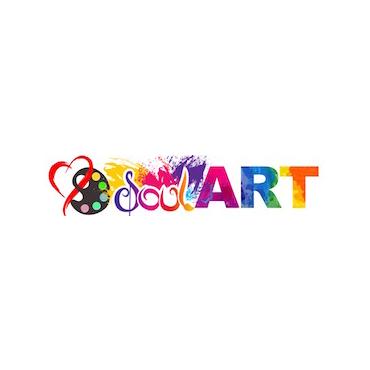 Soul Art Studio logo