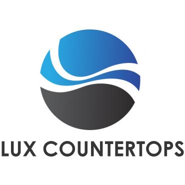 Lux Countertops PROFILE.logo