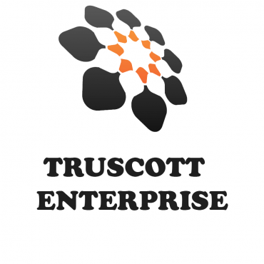 Truscott Enterprise PROFILE.logo