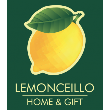 Lemonceillo Home & Gift PROFILE.logo