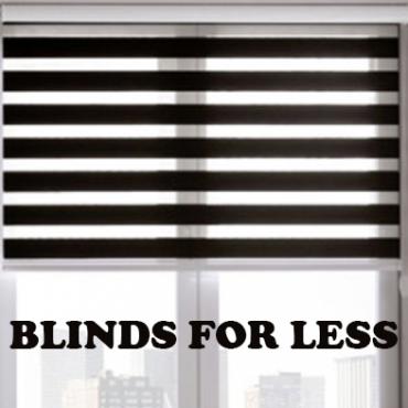 Blinds For Less PROFILE.logo