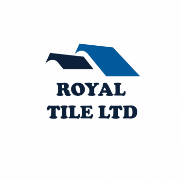 Royal Tile ltd logo